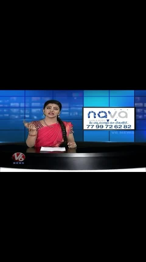 #apcm #news #politics