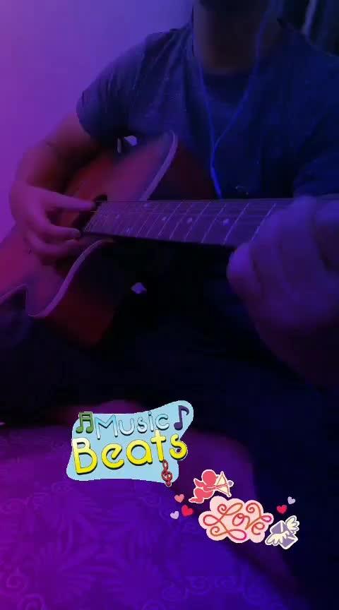 tere liye #wowchannel  #beatschanne #roposomusic #beatschannels #wows #beatschannal #loveroposo #beats #creativechannel  #filmistan-channel #beatsc #roposo-channel #wowmoments #roposo-trending #be-in-trend #trendeing #rangolichannel #yourfeedchannel #roposostars  #roposo-stars #dailywisheschannel #capturechannel #creativespacechannel
