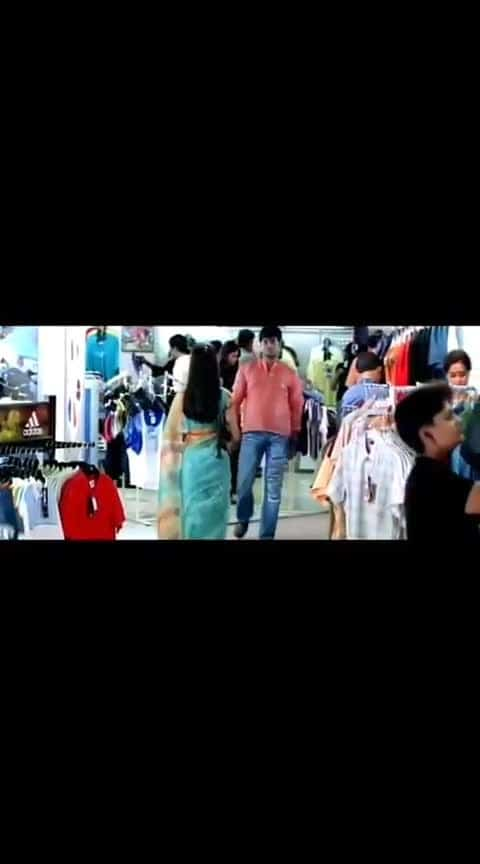 Jey Jey ❤❤ #roposo #beatschannel #roposobeats #tamilsongs #tamilmoviesongs #madhavan