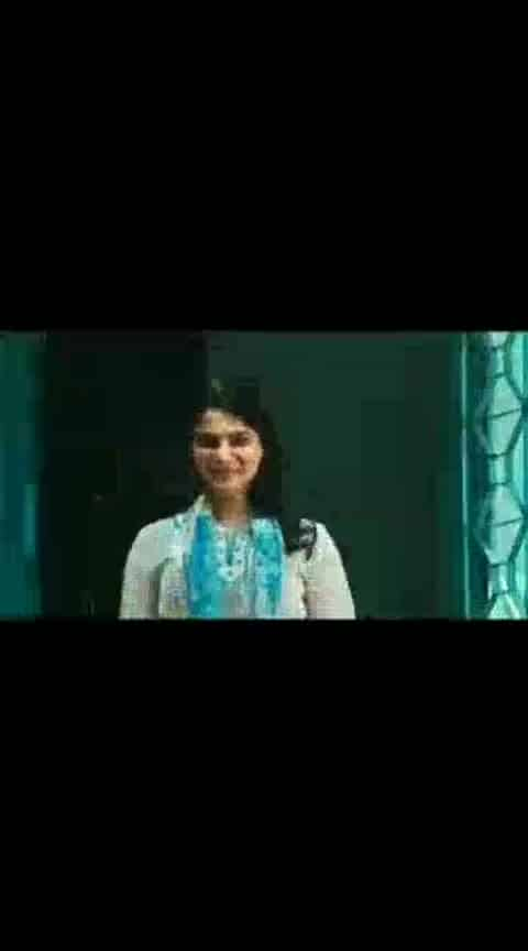 #nagachaitanya #samantha #majili #lovesong #videoclip #whatsapp-status