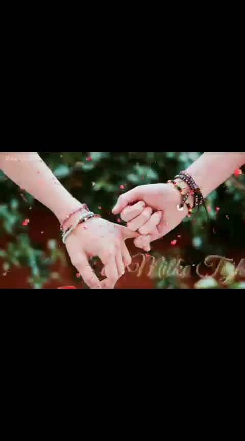 #itsforyou#requestedpost😍
