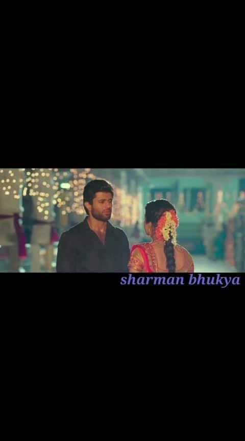 #terebina#jina#sja#ho#gaiya#cute#gf#bf#copy#cate#beatschannel #creative-channel #filmistan-channel #roposo-beats #hahatvchannel #roposo_stars-channel
