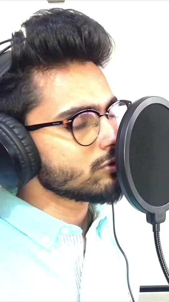 Zaroori tha #roposo#roposostar#risingstar @roposocontests #beats#bollywood#songs#feature#share