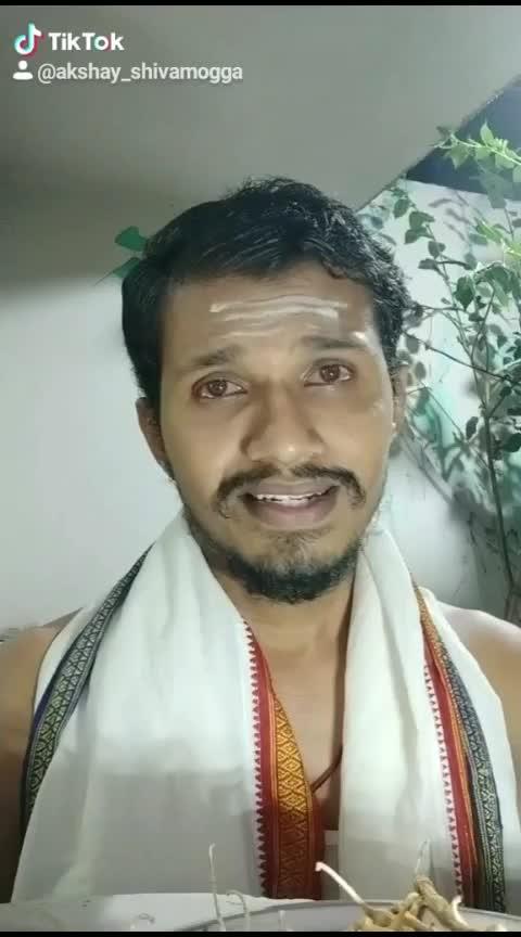 my first vedio. support Madi. #like-it  #roposo #roposo-kannada #duetwithme #nammakarnataka #nammabengaluru #roposo-wow-indian