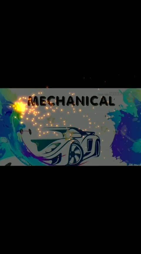 Mech guys☺️☺️☺️