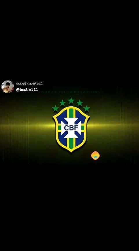 Brazilian chullans