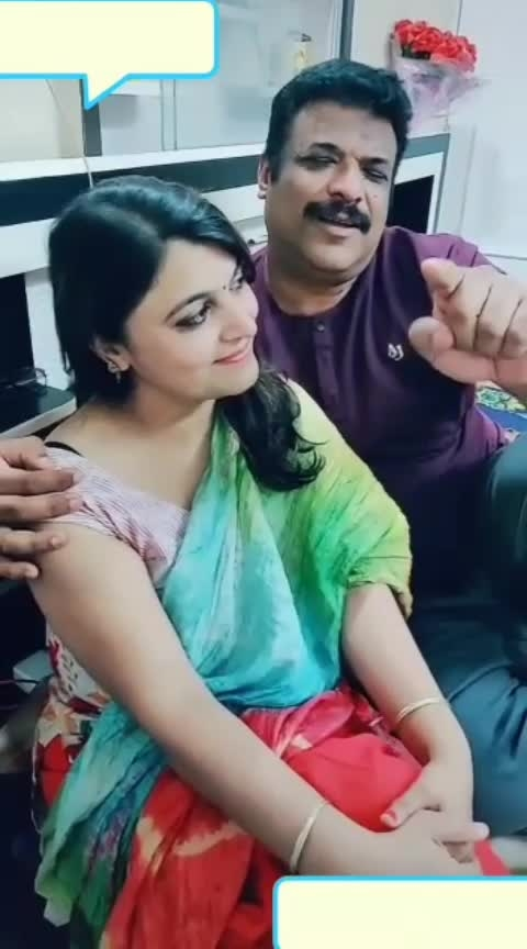 Comedy #fun #enjoy #naughty #serious #talking #humour #eyes #wife #husband #tukbandi #care #in #oldage #neighter #son #nor #daughter #helpful #zabardasti #hasti #shaan #high #my #goodness