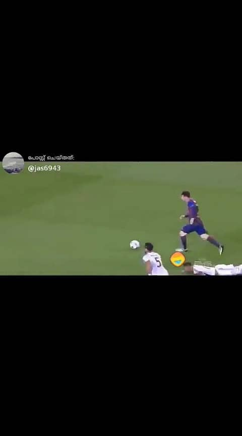 #leomessi   #haha #football  #messi