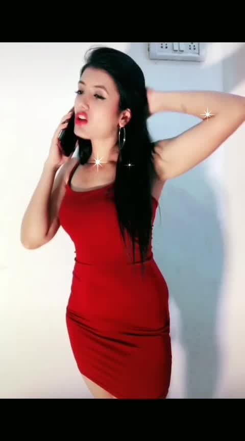 #red-hot #roposo-beats