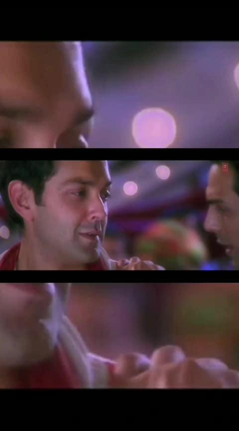 Radha to bani hai bas shayam ko  one side love song