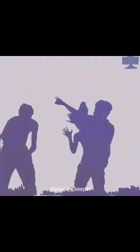 #trippping_mood #pycho_dancer #roposo-trending   #roposo-mallu #mallu