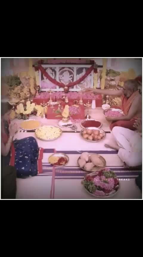 Em cheppanu nenu ala appanu #nenusailaja #rampothineni #keerthysuresh #roposolove  #roposo-trending  #roposo-wow  #roposo-beats  #haha-tv  #filmistaan  #love----love----love