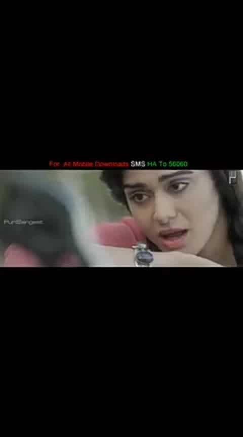 #Heart Attack #Nithiin #AdahSharma  #Selavanuko Video Song #Heart Attack Movie #Nithiin #Adah Sharma #Puri Jagannadh