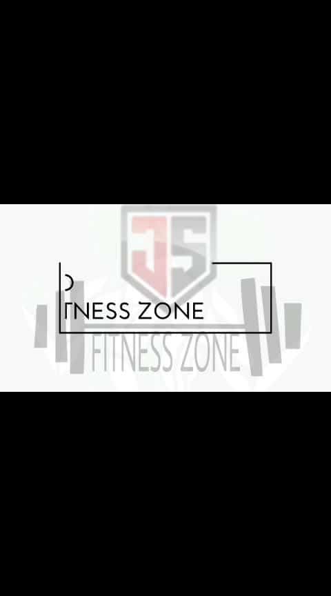 Bycycle crunches do this for 30 second's 3 sets daily really it will use for your abs if you want full home workouts then visit my youtube channel js fitness zone in telugu #jp_fitness_trainer #jsfitnesszone #jsfitnesszoneyoutubechannel #roposo #roposoness #roposostar #risingstar #roposocamera #roposomodel