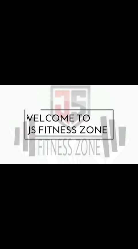 Jumping Jacks do this for 1 minute 3sets daily really it will improve  your stamina and strength and your mind balancing also if you want full home workouts then visit my youtube channel please do subscribe my channel like and share js fitness zone youtube channel in telugu #jp_fitness_trainer #jsfitnesszone #jsfitnesszoneyoutubechannel #js #jp #roposo #roposostar#risingstar #rops-star #roposo-rising-star #roposomic #roposomodel #gym #gums #home#homeworkouts