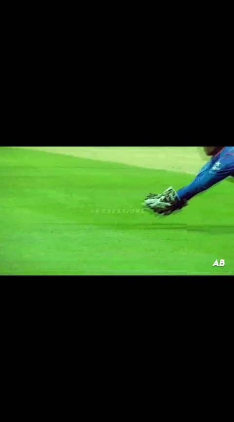 #back #blue-lover #wc2019 #blue army