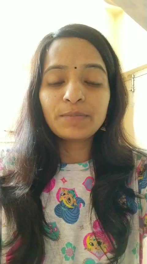 i will win Patna  #patna #bjp #congress
