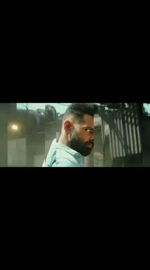 #rapo  #purijagannadh #ismart_shankar #nidhiagarwal #manisharma