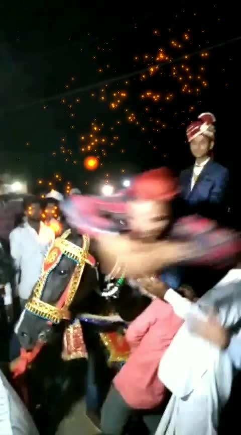 Aisa Nagin dance aapne Kabhi Nahi Dekha hoga