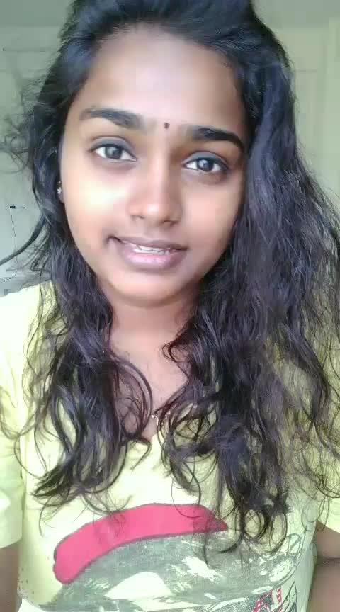 malargale malargale... #chithra #arrahmanmusic #prabhudeva #roposo-tamil #tamilsonglyrics #tamil-hot-joke #tamilsongs #tamilsongsofficial #tamilsonglover #NextSingingStar