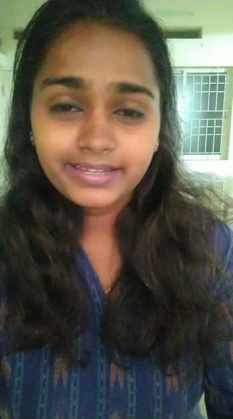 snehidane.. #madewithlove #madhavanhits #madhavanlove #shalini #shaliniajith #shaliniajithkumar #tamil-hot-joke #tamilsong #tamilsongs #tamilsongsofficial #tamilsingles #NextSingingStar