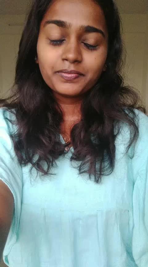 yenaduyire .... thrisha hits... #thrisha #thrisha #96-vijaysethupathi-trisha-whatsapp #thirsha #thirisha #vikram #vikram #vikramvedha #chaya #roposo-tamil #tamilsonglyrics #tamilsongsofficial #tamilsonglover #tamilsongstatus #tamilsingles #tamilsingles #NextSingingStar