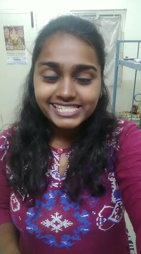 sanda kozhi kozhi ... #roposo-tamil #tamilsonglyrics #tamilsonglyrics #tamilsongsofficial #tamilsonglover #tamilsonglover #tamilsongstatus #tamilsongs20s #madhavan #madhavanhits #madhavanlove #meerajasmine #meerajasminehits #meera_jasmine #meerajasmin #merajasmine #NextSingingStar