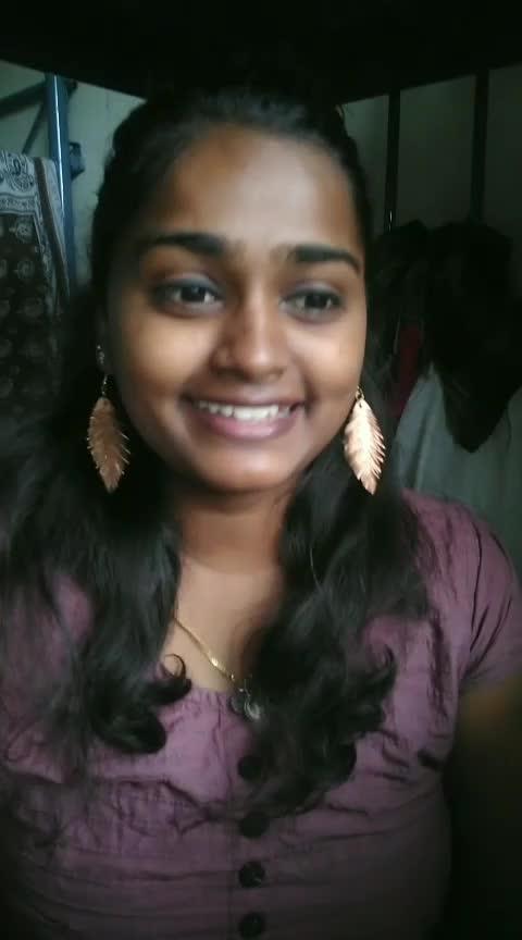 vaseegara... #madhavan #madhavanhits #madhavanlove #madhayapradesh #madhavan_ #simran #tamil #roposo-tamil #tamil-hot-joke #tamilsong #tamilsonglyrics #tamilsongsofficial #tamilsonglover #NextSingingStar