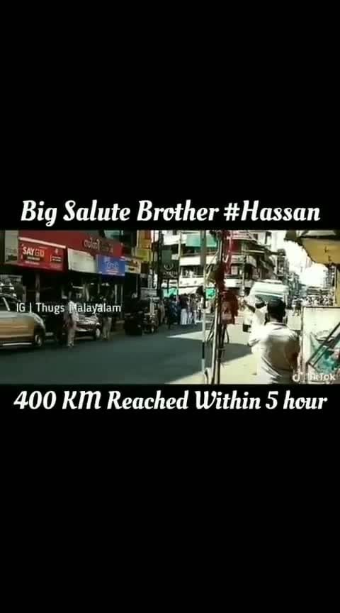 #real hero#super hero reached 400km in 5hrs😍😍😍😍😃😃😃😃😎😎😎😎😎😎😎😎😎😎😎😎😎😎😎😎😎😎😎😎😎