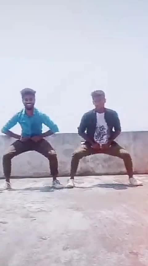 oh maaahiii vey #roposo-hindi  #tamilan  #roposo-dancers  #loveee #kesari