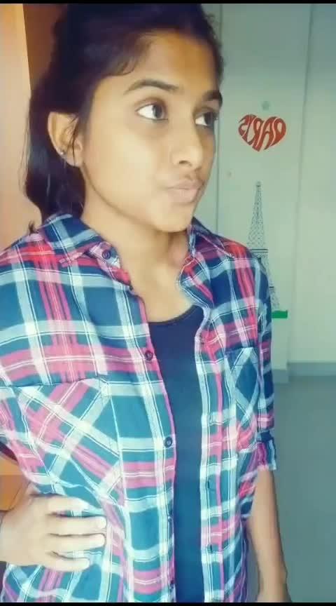 Dalda 😝 #thelegend #vadivelu #vadivelucomedy  #fight #gayatrijayaraman #prabhudeva #Manadhaithirudivittai #tamilmovie #tamildialogues #acting #lipsync #roposo #roposotamil #roposofight #roposoacting #roposolipsync #roposochannel #roposostar #risingstar #indhu #andbeyond #cbe #coimbatore