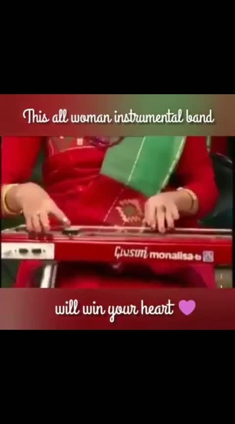 #instrumental
