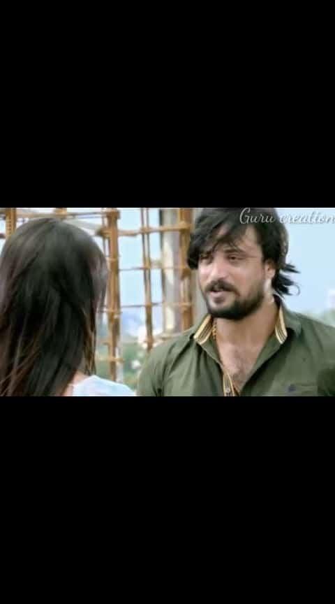 #feeling  #filmstan