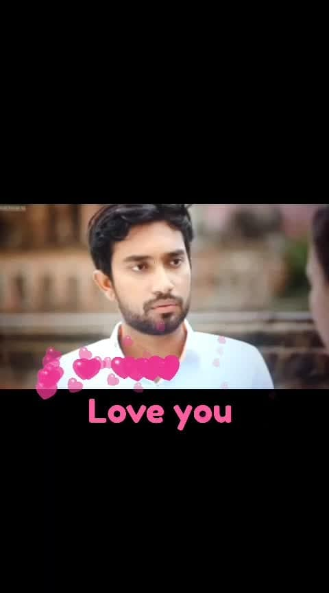 #Love you