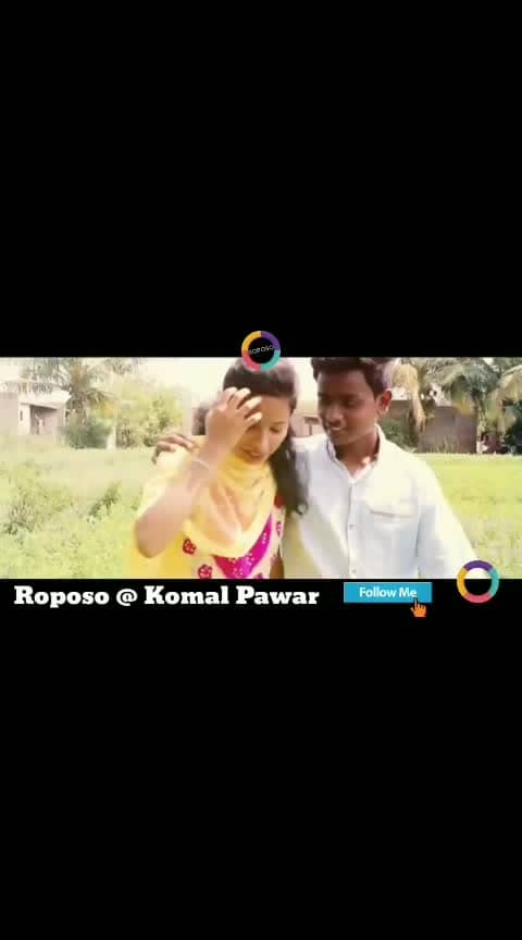 New 🌟 WhatsApp Status 👌 Marathi 💖 💗 #marathi #movie #song #new #old  #WhatsApp #status #roposostatus #ropo-marathi #roposo2019 #marathi2019 ------------------------------------------------------------------ #komal #komalpawar #komalpawarmarathi #komalpawarroposo #komalpawarvideos #komalpawarsong #komalpawarsongs #komalpawarvideo #komalroposovideo #komalroposovideos #komalpost #komalroposopost #komalmarathi #marathi #marathiroposo #marathisong #marathisongs #marathivideo #marathivideos #marathimovie #marathimovies #marathipost #marathimovies #newmarathsongs #marathisongs2018 #newmarathimovie #newmarathimovies #marathimovies #marathisongs #marathimovies #marathi #marathidjsong #marathipicture #marathimovies2019 #marathinewsong #marathigani #marathigoshti #marathistatus #marathisong #newmarathisongs #oldmarathisongsstatus #marathi song 2019 #marathisonghd #marathisong2018 #marathisongvideo #marathisongdjremix #roposo #ropososong #roposovideos #roposostatus #roposowhatsappstatus #roposovideomarathi #roposostatusmarathi #roposomarathisong #roposofunnyvideomarathi #roposovideosongsmarathi #roposovideocomedymarathi --------------------------------------------------------------------- IMPORTANT NOTICE : These All Things Are All Ready Copyrighted by others. We Just Edited And Published To Audience For Entertainment Purpose Only... ----------Thanks for watching 🙏🙏🙏🙏🙏