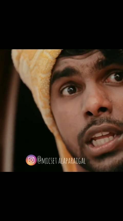 #tamilcomedy_official #tamilanda #tamillovestatus #thalapathy_uyir #tamildubs #tamilcomedy #sriram #santhanamcomedy #santhanamcomedy😂 #sriram_prince #instatamilan🔥 #instatamilmemes #instacomedy #instatamiltrending #kollywoodactors #kollywoodactor #kollywood_tamizhaa #kollywood_tamil_movie😎 #kollywoodqueen #kollywood_tamil #kollywoodcomedy #vadivelcomedy #micsetvideos #maranamass💪 #maranamass😎😎🔥🔥🔥 #mass