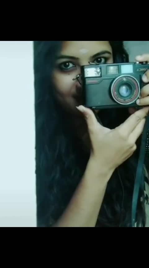 #tamilcomedy_official #tamilanda #tamillovestatus #thalapathy_uyir #tamildubs #tamilcomedy #sriram #santhanamcomedy #santhanamcomedy😂 #sriram_prince #instatamilan🔥 #instatamilmemes #instacomedy #instatamiltrending #kollywoodactors #kollywoodactor #kollywood_tamizhaa #kollywood_tamil_movie😎 #kollywoodqueen #kollywood_tamil #kollywoodcomedy #vadivelcomedy #micsetvideos #maranamass💪 #maranamass😎😎🔥🔥🔥 #mass-raviteja