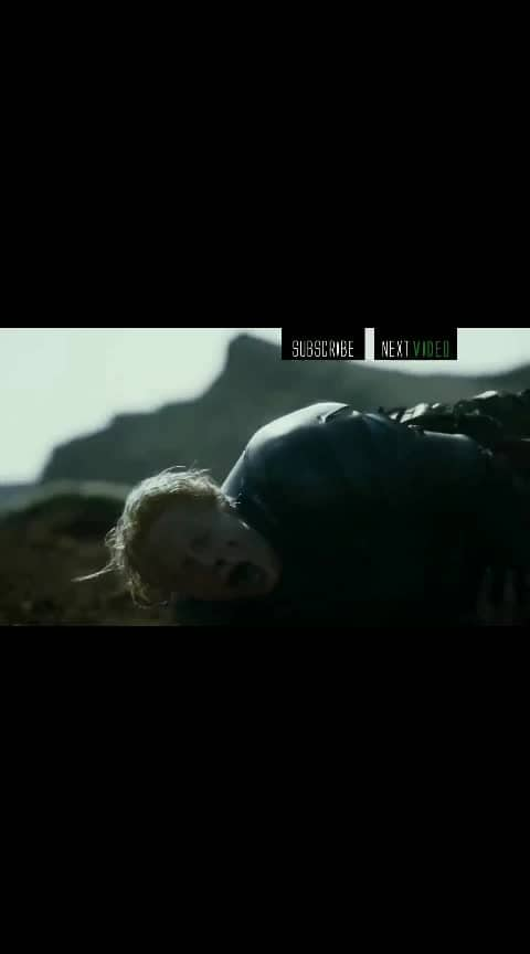 Tarth vs Hound