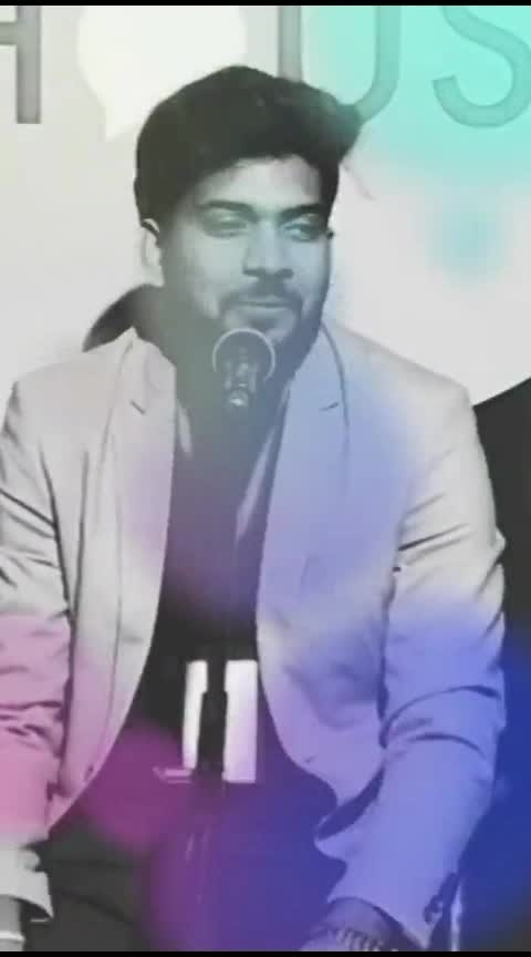 💔💔💔💔💔💔 #sadshayari #shayar #shayaris #painful #painfullline #painfulmoments #painfullove  #sadlines   #sad_lines #verysad #whatsapp #whatsapp-status  #breakup   #breakupquotes  #brokenheart  #broken  #sadlove  #shayari #shayri  #shayariaurquotes  #shayrilover  #shayrilovers