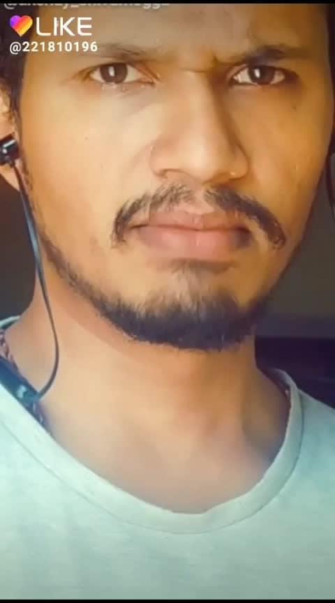 nin abhimani #uppi #_uppi_boss #in-love- #kannadigas #shimogablogger #kiccha_sudeep #appufan #shivannadance #challenge
