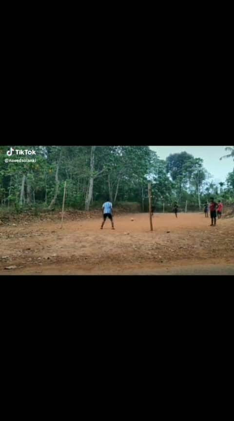 L I K E | COMMENT | SHARE | S U B S C R I B E   #SUBSCRIBE_T_Series_WhatsApp_Status Videos     #    #love_story_WhatsApp_status #New_love_story_status #New_sad_Romantic_video #New_WhatsApp_status #New_Romantic_Whatsapp_status #new_love_story_WhatsApp_status #best_WhatsApp_status #sad_romantic_status #love_story_status #New_Video_Song_2019 ... romantic_kiss_WhatsApp_status romantic_whatsapp_status Cute_WhatsApp_status new_version_song cute_love_story Hot_status New_Whatsapp_status T_series_WhatsApp_status Love_status Romantic_status Propose_status Sad_status    #romantic_kiss_WhatsApp_status #romantic_whatsapp_status #Cute_WhatsApp_status    #new_version_song #cute_love_story #Hot_status  #New_Whatsapp_status #T_series_WhatsApp_status #Love_status #Romantic_status #Propose_status #Sad_status   #RoposoApp #Tseries_whatsapp_status #Status  My name #Durajodhan  Website links and social media link Check about..     Thank you........,