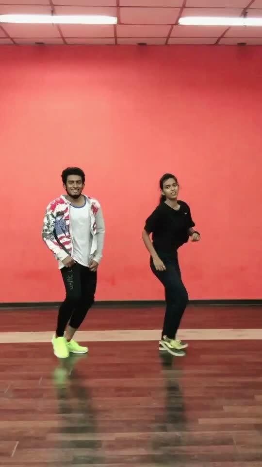 Vilambara idaiveli❤️ #roposo #roposo-dance #roposo-style #roposo-trending #roposo-beats