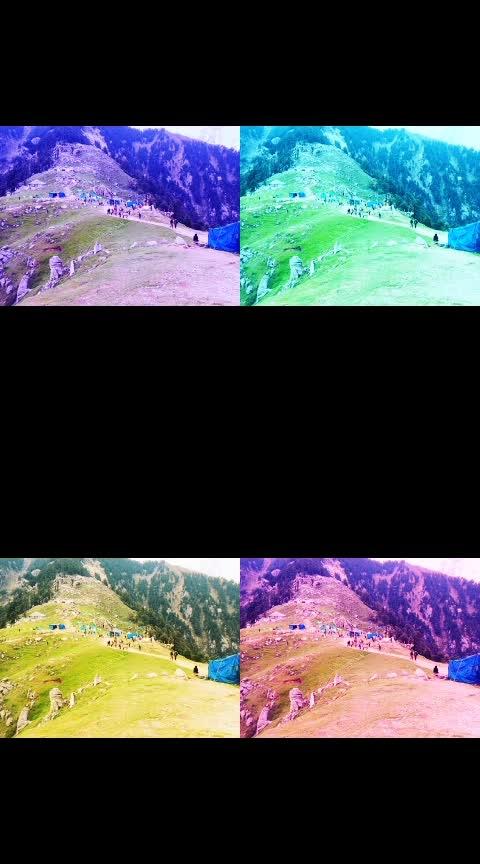 #nature  #sky #sun #summer #beach #beautiful #pretty #sunset #sunrise #blue #flowers #night #tree #twilight #clouds #beauty #light #cloudporn #photooftheday #love #green #skylovers #dusk #weather #day #skypainters #red #iphonesia #mothernature