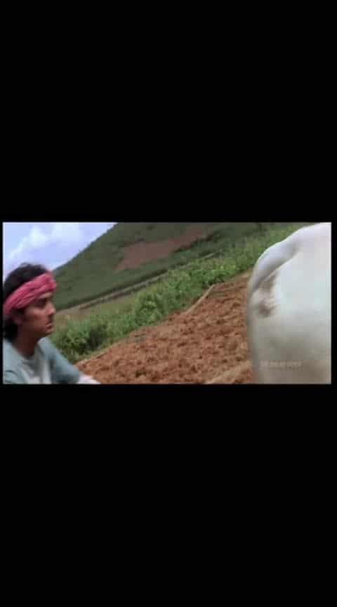 #nuvvostanante_nenodhantana  #videosong  #aakasam #videosong #siddharth #thrisha #farmer #love #lovesong #roposo-lovesongs #loveing #hardworks #hardworkquotes #telugu #roposo-telugu #telugulovesong #roposoness  #roposo-telugulovesongst #roposo