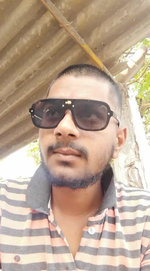 Bholu Bha