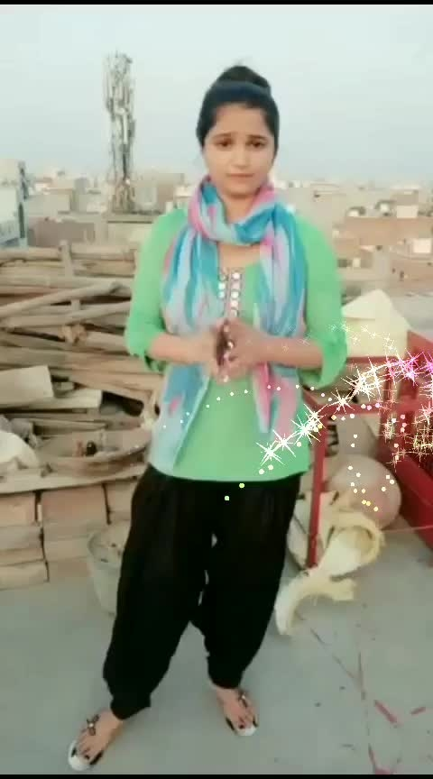 Ek Do Teen Ek Aurat ke Dhakka mara💋💋😃😃😃#super-sexy-comdy