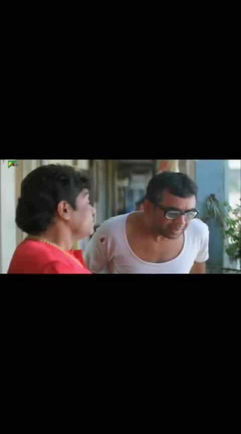 #baburao #phirherapheri #comedy