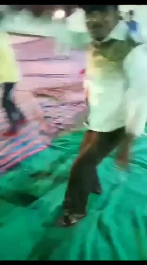 kis pakshi ke aage sab theek hai bhai🌹🌹😃😃#comedydance