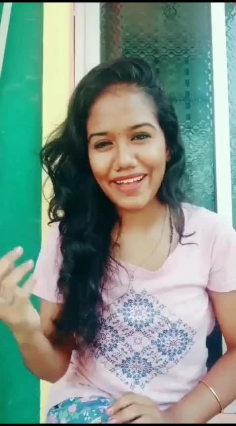 ☺#roposo #roposostars #roposostarchannel #dramebaaz #featuredthis #featureme #actingwars #actingskills #roposo-styles #rishingstar #roposo #roposta #dance #tamilsong #tamil-music #tamil #roposo-tamil #love #risingstar #tamilsong #tamillyrics #tranding #explore #roposodance #roposo-beats #roposo-foryou #weeklyhighlight #lovebeats #roposostarchannel #roposo-post #roposostyle