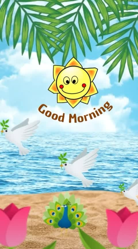 🍀🌲🌲Good morning 🍀🍀💓❤❤💘🌾🍀🍀🌻🌻🌵🌵🌿🌾🌾Have a nice day💘💘❤💓💓🌻🍀 @roposocontests                                                                       #roposocontest                                                                                                                                                                    #nextrisingstar   # • • 🌅 #goodmorning #good_morning #toptags #morning #mornings #goodmorningpost #beautiful     #roposo-goodmoring  #goodmorningworld                                                                                                                               #ropostyle                                                                                                                 #ropo-love                                                                                       #very-beautiful                                 #ropo-beauty                                                            #roposostar                                                                                                                                                                                                #tranding                                                                                                                                         😉😀🔝🕎🕎🌵💓🌵🌵